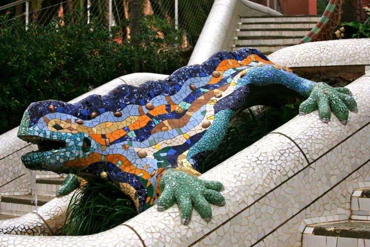 Mosaics Lab | Tile Mosaic Artworks, Mosaic Patterns, Handmade Mosaic Art
