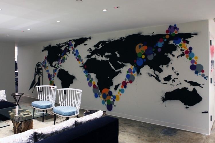 Mosaics Lab | Tile Mosaic Artwork, Custom Mosaic Design, Handmade Mosaic Art