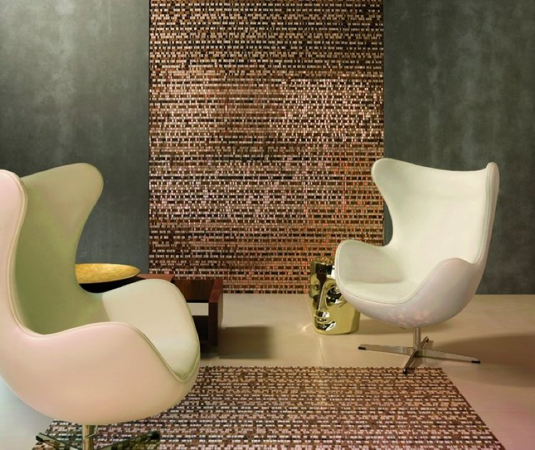 Living Room Mosaic | Mosaics Lab | Tile Mosaic Artwork, Mosaic Patterns, Handmade Mosaic Art