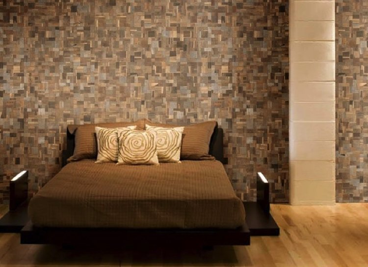 Bedroom Mosaic Design | Mosaics Lab | Tile Mosaic Artwork, Mosaic Patterns, Handmade Mosaic Art