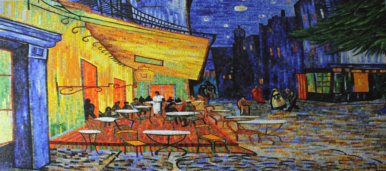 The Unsung Genius Of Vincent Van Gogh