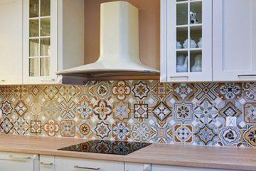 Mosaics Lab   Kitchen Mosaic Backsplash, Mosaic Designs, Handmade Mosaic Art