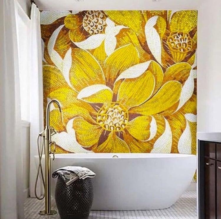 Mosaics Artworks—Copyright © Mosaics Lab