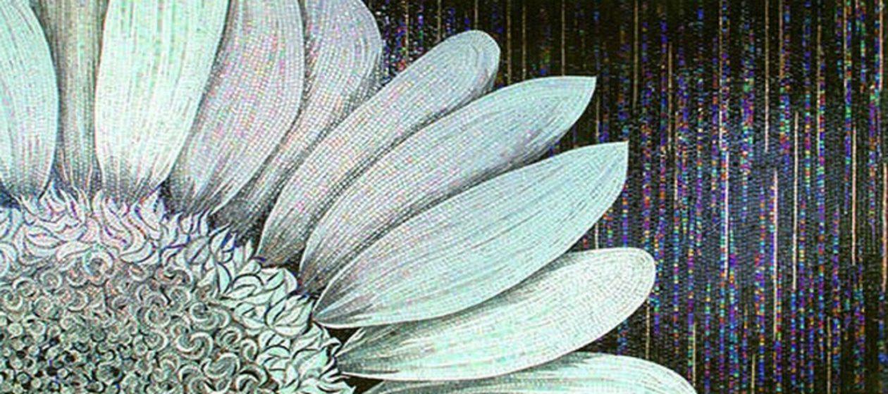 Handmade Mosaic Artwork, Mosaic Artworks, Mosaic Designs