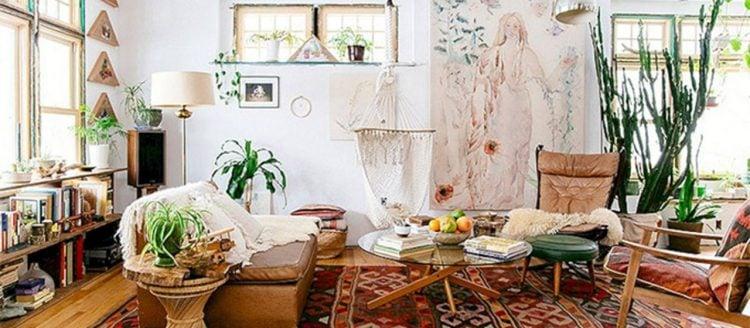 Interior design popular opinions