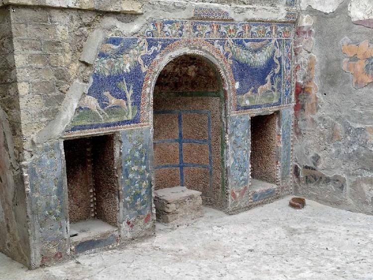 Roman Mosaic Artwork, Mosaic Designs, Mosaic Artwork