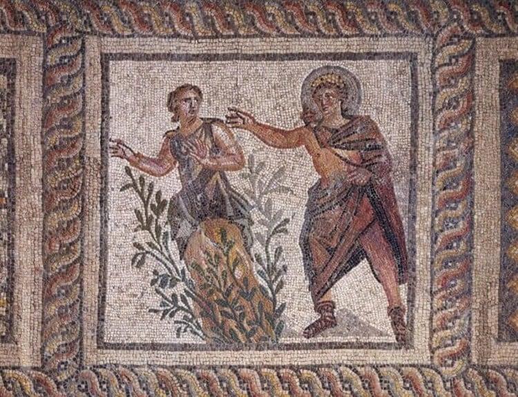 Roman Mosaic Artwork, Mosaic Designs, Ancient Mosaic Art