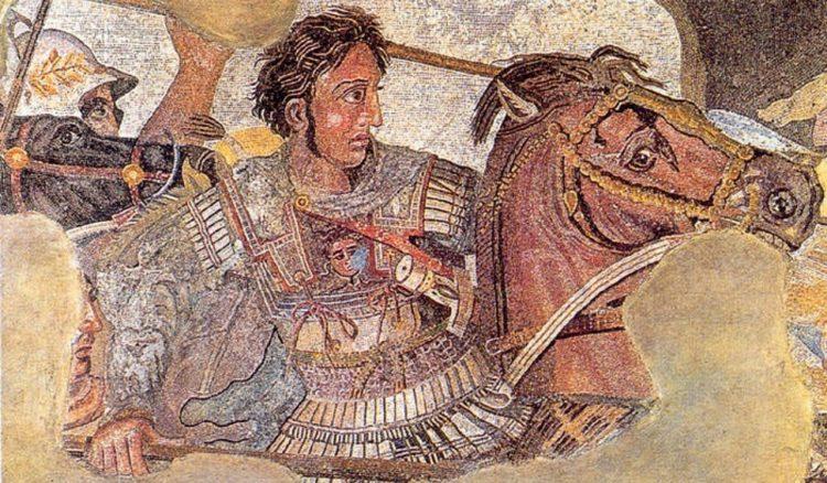 Roman_Mosaic_Artwork,_Ancient_Mosaic_Designs,_Mosaic_Artwork