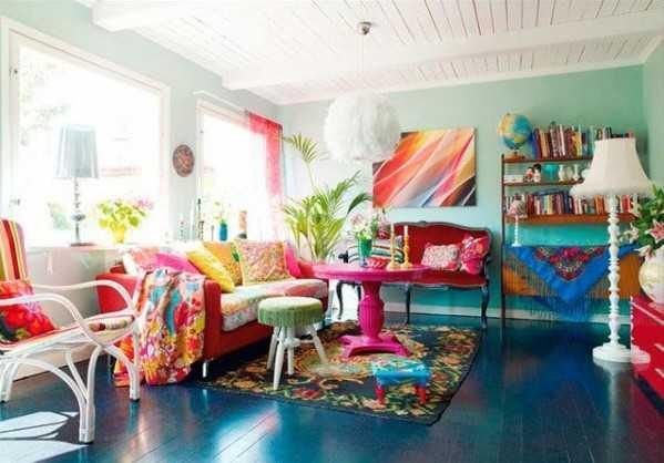 Interior Decor, Interior Design, Interiors.