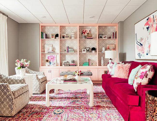 Interior Decor, Interior Design, Home Interiors.