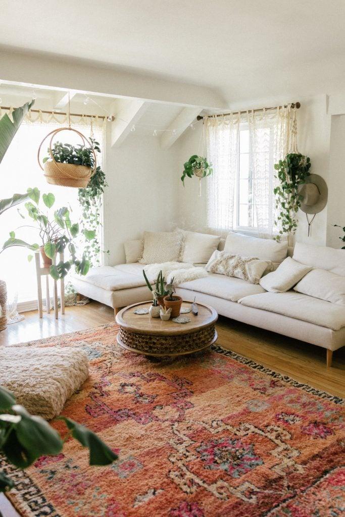 Interior Decor, Interior Design, Interiors, Home Decor.