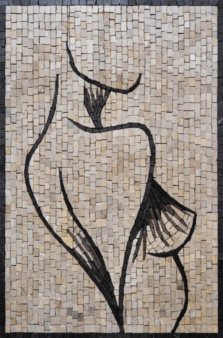 Mosaic Artwork and Designs by Mosaics Lab