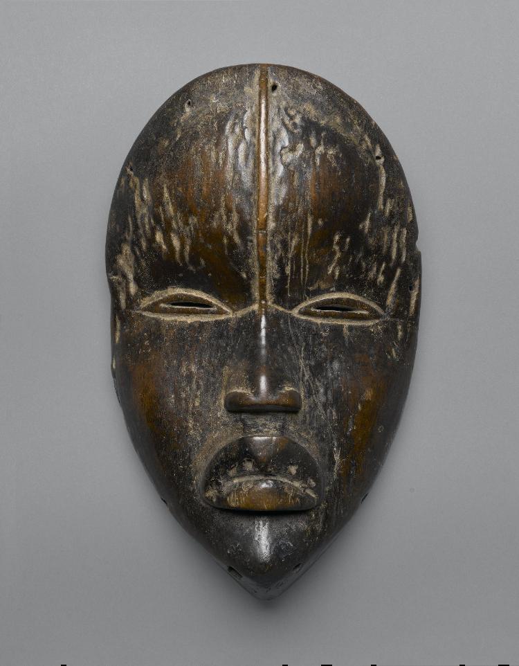 Face mask, Mosaic masks, Contemporary Mosaic Artwork