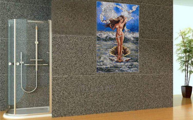 Mosaic Art Reproductions, Mosaic Reproductions, Art Reproductions