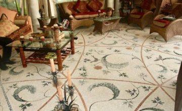 Mosaic_Tile_Flooring, Mosaic_Designs, Mosaic_Tiles