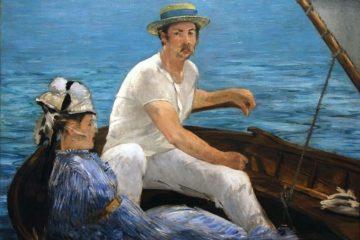 Art styles, Mosaic reproductions, Murals