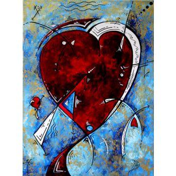 Everlasting Love II