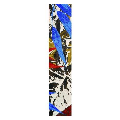 Leafs Mosaic Artwork