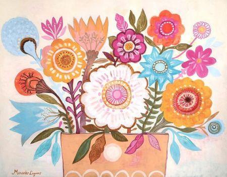 Toscana Bouquet