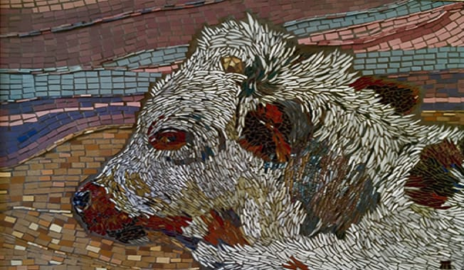 Shop for customized mosaic art and contemporary mosaic designs custom make any photograph on mosaics lab