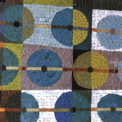 shop mosaic art and contemporary mosaic designs on mosaics lab