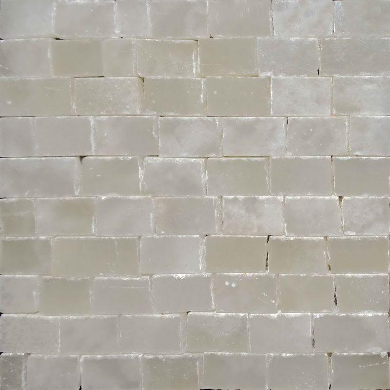 Onyx Marble Mosaics Sheet by Mosaics Lab